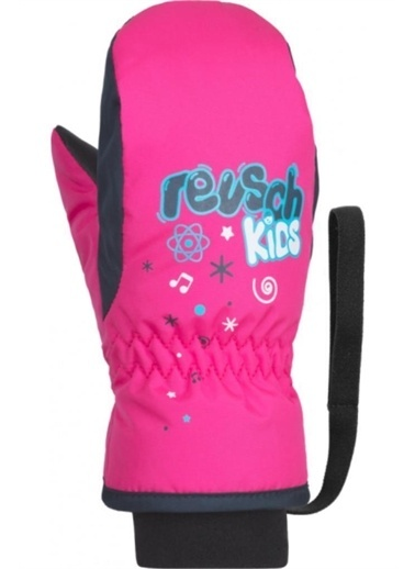 Reusch Kayak Ekipmanı Renkli
